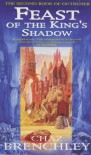 Feast of the King's Shadow - Chaz Brenchley