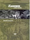 Rashomon Y Otros Cuentos (Spanish Edition) - Ryūnosuke Akutagawa