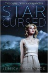 Star Cursed: The Cahill Witch Chronicles, Book Two -