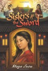 Sisters of the Sword - Maya Snow, Helen Hart