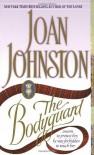 The Bodyguard - Joan Johnston