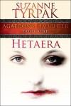 Hetaera--Suspense in Ancient Athens - Tess Gerritsen, Suzanne Tyrpak