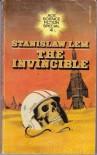 The Invincible - Stanisław Lem, Wendayne Ackerman