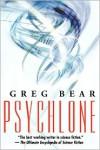 Psychlone - Greg Bear