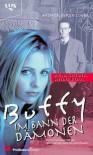 Die Nacht der Wiederkehr  - Arthur Byron Cover, Joss Whedon, Barbara Först