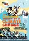 The Cartoon Introduction to Climate Change - Yoram Bauman, Grady Klein