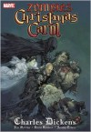 Zombies Christmas Carol - Jim McCann