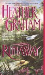 Runaway - Heather Graham