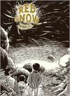 Red Snow - Susumu Katsumata, Taro Nettleton