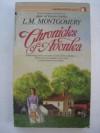 Chronicles of Avonlea (Avonlea series, #3) - L.M. Montgomery