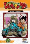 Dragon Ball #11: La superbatalla del Tenkaichi! (DragonBall #11) - Akira Toriyama