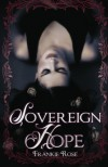 Sovereign Hope - Frankie Rose