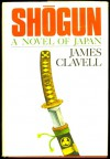 Shogun Volume 2 - James Clavell