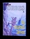 Na Szczytach Zervos - Colin Forbes
