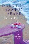 Folly Beach  - Dorothea Benton Frank