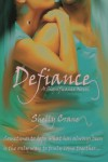 Defiance: A Significance Novel - Shelly Crane