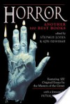 Horror: Another 100 Best Books - Stephen Jones, Ramsey Campbell