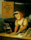 The Jane Austen Cookbook - Maggie Black, Deirdre Le Faye