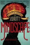 Mindscape - M.M. Vaughan