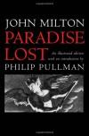Paradise Lost (Oxford World's Classics) - John Milton, Philip Pullman, Michael Burghers, P.P. Bouche