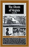 The Ghosts of Virginia, Vol. 4 - L.B. Taylor Jr.
