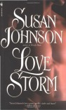 Love Storm - Susan Johnson