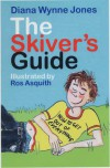 The Skiver's Guide - Diana Wynne Jones