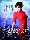 Hereafter - Terri Bruce