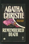 Remembered Death - Agatha Christie