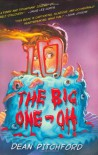 The Big One-Oh - Dean Pitchford