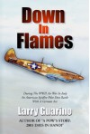 Down in Flames - Larry Guarino