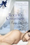 Rogue's Christmas - Ryssa Edwards
