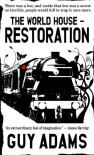 Restoration - Guy Adams