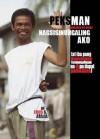 Peksman (Mamatay Ka Man) Nagsisinungaling Ako (at iba pang kwentong kasinungalingan na di dapat paniwalaan) - Eros S. Atalia