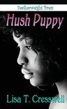 Hush Puppy - Lisa Cresswell
