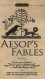 Aesop's Fables - Aesop, Jack Zipes, Samuel F. Pickering