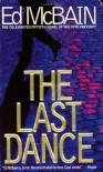 The Last Dance - Ed McBain