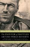 The Painter of Battles - Arturo Pérez-Reverte, Margaret Sayers Peden