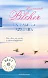 La camera azzurra e altri racconti - Rosamunde Pilcher, Michele Porzio