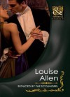 Seduced by the Scoundrel - Louise Allen