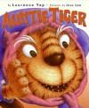 Auntie Tiger - Laurence Yep, Insu Lee