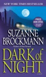 Dark of Night (Troubleshooters #14) - Suzanne Brockmann