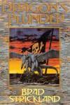 Dragon's Plunder - Brad Strickland, Iaian McCaig