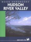 Moon Handbooks Hudson River Valley - Nikki Goth Itoi