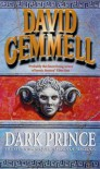 Dark Prince (Lion of Macedon) - David Gemmell