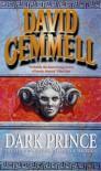 Dark Prince (Lion of Macedon) - David Gemmell