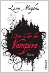 Der Clan der Vampire - Lena Meydan