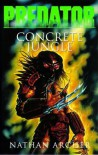 Concrete Jungle - Nathan Archer