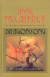 Dragonsong (Harper Hall Trilogy (Prebound)) - Anne McCaffrey