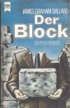 Der Block - J.G. Ballard